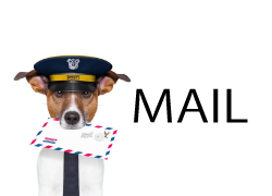 mail001